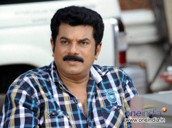 Director Vinayan Speaks Against Actor Mukesh Tv Discussion