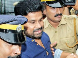 Dileep Will Continue Remand Till August