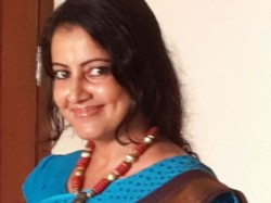 Who Is Anitha Nair Who Made A Social Media Wace Against Media In Actress Attack Case