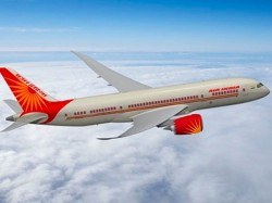 Tata Group Said To Have Sought Details Of Air India Disinves
