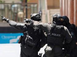 Terrorists Arrested Australia As Police Foils Terrorist Plot Bring Down Plane