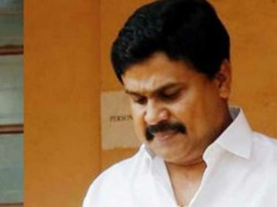 Dileep Bail Plea May Be Reject