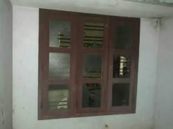 Citu Office Attacked Kottayam