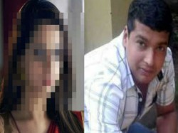 Police Investigation Is Going On About Pulsar Suni S Other Crime