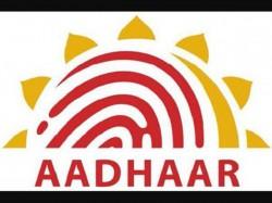 Maadhaar App Android Launched Uidai Lets You Carry Aadhaar On Smartphone