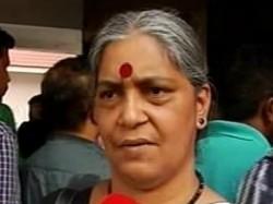 Anie Raja Against Innocent Mp