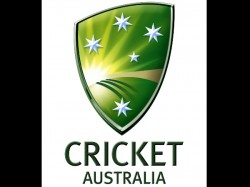 Steve Smith David Warner Bangladesh Series