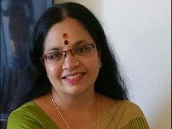 Bhagya Lakshmis Facebook Post