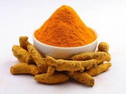 Turmeric Can Be Used Fight Cancer Children Find Us Scientist