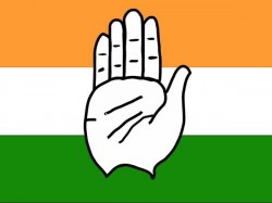 Madhya Pradesh Congress Blames Vaastu Dosh Poll Loss