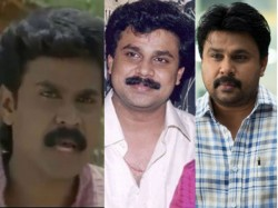 Dileep From Gopalakrishnan To Janapriya Nayakan Full Story