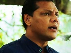 Sri Lanka Sports Minister Probe