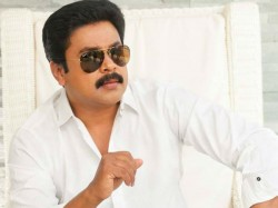 Dileep Arrest Case Channel Rating