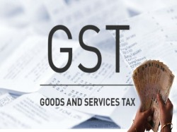 Gst Council Hikes Cess On Cigarette Offset Makers Windfall