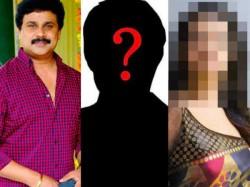 Pratheesh Chack Statement On Vip In Actress Case