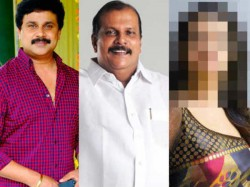 P C George Will Be Questioned In Actress Case
