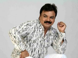 Attack Against Actress Police Questioned Idavela Babu