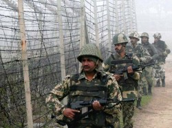 India Rejects Malicious Pakistani Media Report Soldier Dea