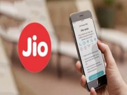 Jiophone To Hurt Samsung Micromax Intex Lava And Karbonn