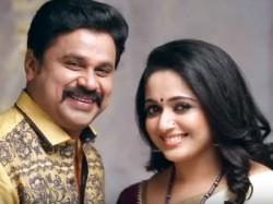 Decline In Celebrity Endorsements In Kerala