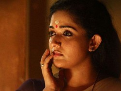 Actress Attack Case Kavya Questioned By Investigation Team