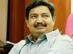 Social Media Reactions On Pinarayi Vijayan S Intolerance To Media