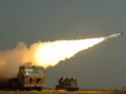 Akash Missile Reported 30 Per Cent Failure Rate Cag