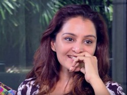 Actress Attacked Case Dileep Arrest Manju Warrier Witness Report