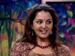 Attack Against Actress No Travel Restriction For Manju Warrier Report