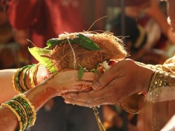 Bride Went With Her Lover After Marriage Guruvayoor