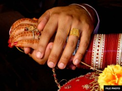 Secret Investigation By Police On Inter Caste Marriage In Kerala