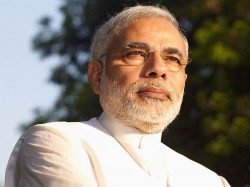 Over 100 Military Veterans Write To Pm Modi Condemning Attacks On Muslims Dalits