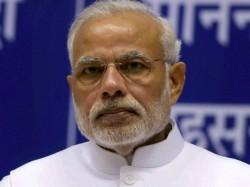 Hindu Nationalism Risks Pushing India Into War