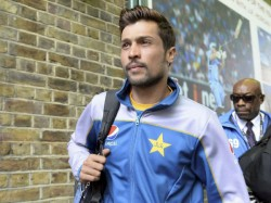 Mohammad Amir S Dig At Rohit Sharma On Just Normal Bowler Charge