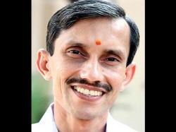 Bjps Medical College Scam Mt Ramesh Facebook Post