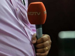 Ndtv Fires Around 70 Staffers Editors Say The Company Is Shifting To Mojo