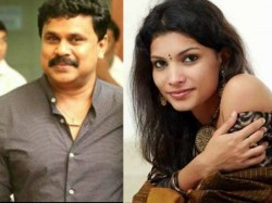 Resmi Nair Facebook Post Actress Attacked Case Dileep Police Investigation