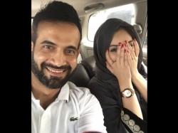 Fans Troll Irfan Pathan Unislamic Picture