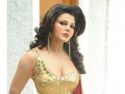 Rakhi Sawant Makes Burqa Appearance In Ludhiana Court Gets Bail
