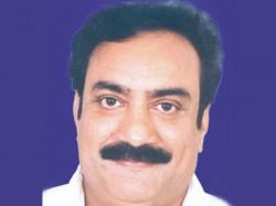 Sreenath Death And Police Investigation