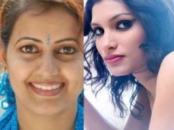 Social Media Reaction Serial Actress Anitha Video Against Journalist Vinu V John