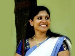 Deepa Nishanth Filed Complaint Against Some Facebook Groups