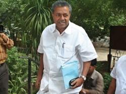 Cpi Editorial In Janayugam On Highcourt Order On Munnar Encroachment