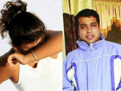 Pulsar Suni Molested More Actress
