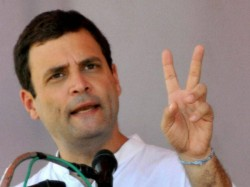Rahul Gandhi Met Chinese Ambassador As Sikkim Stand Off Continues His Party Conferms