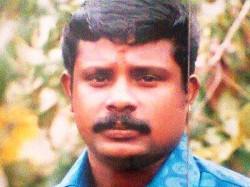 Political Enemity Behind Rss Worker S Murder In Sreekarayam