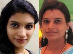 Rape And Consent Reshmi R Nair S Reply To Sunitha Devadas