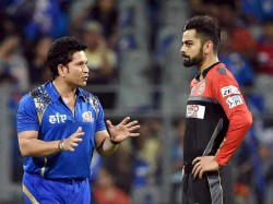 Bopara Includes Virat Kohli Sachin Tendulkar And Virender Sehwag In His All Time Xi