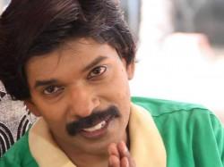 Santhosh Pandit Gives Fitting Reply To Prasanna Master Troll