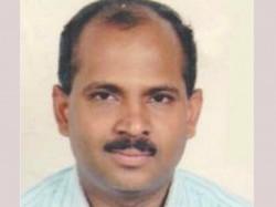 Malappuram Native Killed Riyadh Saudi Arabia